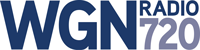 wgn-am-radio